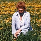 Mirjana Susnic (1944-2012)