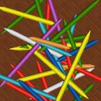 picksticks_145x145