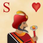 sultan_145x145