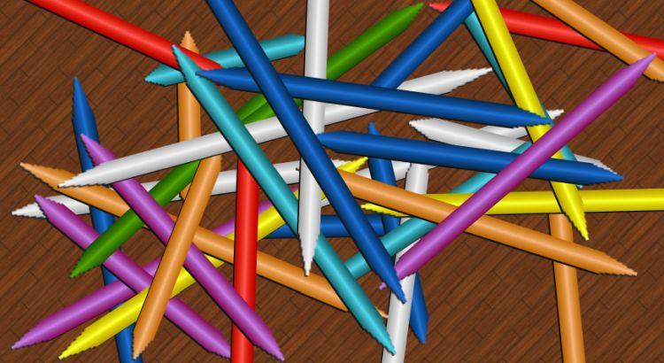 picksticks_html5
